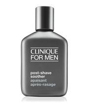 Clinique For Men™ Post Shave Soother