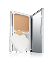 Even Better™ Compact Makeup<BR>Broad Spectrum SPF 15