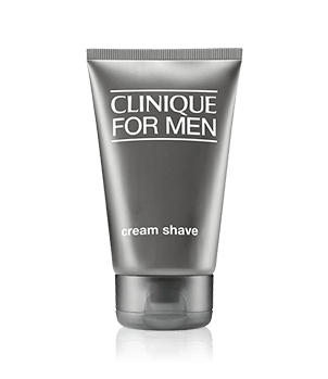 Clinique for Men™ Cream Shave