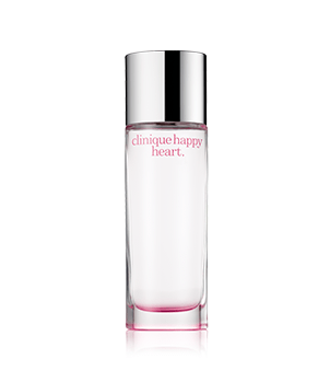 Clinique Happy Heart™ Perfume Spray